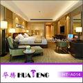 El hotel utiliza mueblesdeldormitorio para la venta ht-a014