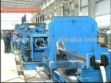 ZF76 ERW pipe making machine