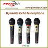 Panvotech sound echo microphone