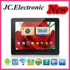 Onda V973 9.7 inch Retina IPS Screen Android 4.1 Tablet PC 2GB RAM 16GB ROM Allwiner A31 Quad Core 5.0MP 2048*1536