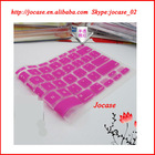 Laptop keyboard protector for macbook pro 13.3''