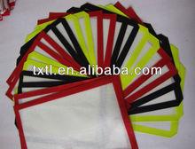 Non stick Heat resistant Reusable Silicone baking mats