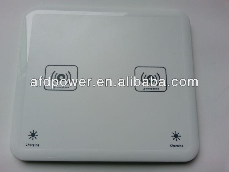 Inductive Charging Pad Inductive Charging Pad 19v