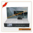 paper cardboard packs cigarette box case
