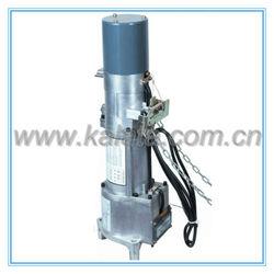 European-style roller shutter motor garage door motor automatic door operator