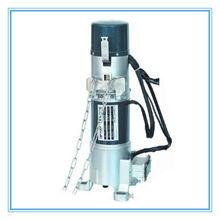 AC roller shutter motor general door operator automatic door closers