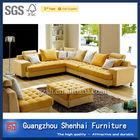 2013 Living Room Sofa Furniture