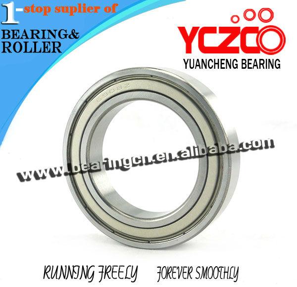 High Quality 6908 Zz Ceiling Fan Bearing Max Bearing Buy