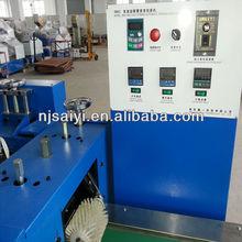 NANJING SAIYI TECHNOLOGY SB42 Automatic multiple drinking straw packaging machine