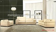 living room furniture sofa,guangzhou furniture,classic furniture sofa