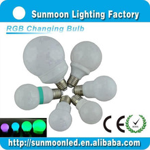 color bulbs led cluster christmas lights
