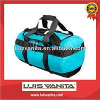 Funtional Waterproof Duffel Bag