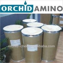 L-Arginine Ornithine HCl CAS15595-35-4 USP/AJI