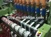 2014 CKY-D8/50 Computerized Jaquard Needle Loom Elastic Webbing Machine