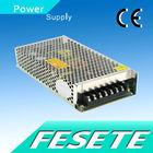 120W 12V 10A Single output AC DC switch power supply
