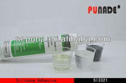 V tech silicon sealant, Neutral General purpose silicone sealant,RTV,Fast curing