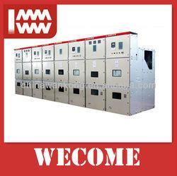 KYN28 Switchgear Manufacturers Schneider Switchgear Panel Builder