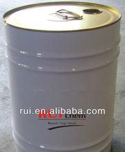 Isocyanate Aromatic pu Hardener