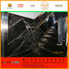 China Marble Nero marquina for wall tile