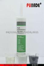 310ml, Neutral General purpose silicone sealant,fda approved silicone sealant