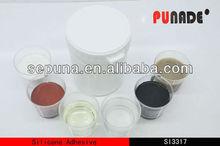 310ml, Neutral General purpose silicone sealant,silicone rubber adhesive sealant