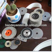 diamond sanding belts and discs/Diamond belt