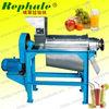 PZJ-2.5 Type Power Juice Extractor