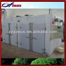 Comercial de secado de la máquina / deshidratador vegetal a la venta