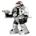 super robot brinquedos fabricante do transformador para as crianças