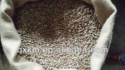 Arabica Green Coffee Beans 2013