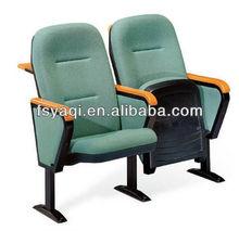Good quality comfortable conference room chairs YA-16