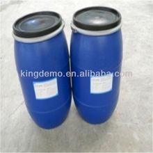Agente de iluminação ótico para detergentes e têxteis kdm-c49