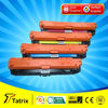 CE270 Toner Cartridge Compatible for HP CE270 used in HP Color Laserjet CP5520n/dn/xh