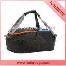 Large Kit travel bags