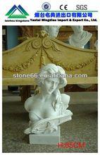 la escultura de hielo moldes para la venta