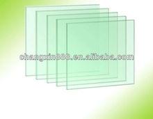 Jiaozuo Changxin cheap x ray radiation protection