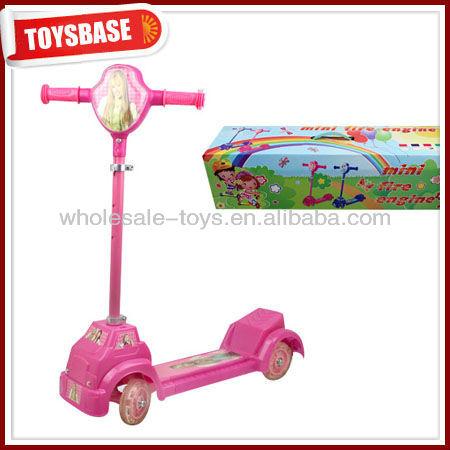 pedal car classic