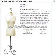 ladies medium size dress for