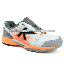 Men design,sport shoes for adult,hot-sale footwear