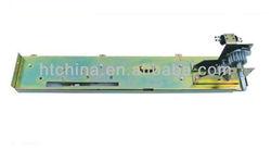 KYN28 linkage MLS-3