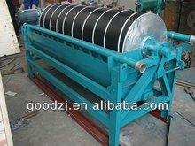 High Gradient Magnetic Separators for Ore henan manufacturer