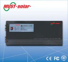 multifunction solar panel hybrid inverters