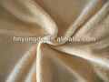 100% de poliéster suave en tecido velboa tela de felpa de juguete 2mm