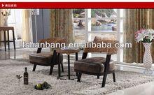 livingroom furnitures