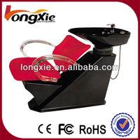 salon hair shampoo washing Chair 9910