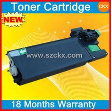 Empty Laser Toner Cartridge for Sharp ARM150(AR-168T)