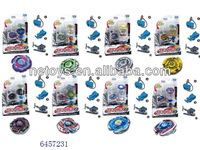 2013 newest6D Die-Cast Beyblade top