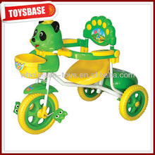 plastic tricycles for children
