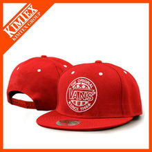 2013 snapback cap hip hop child