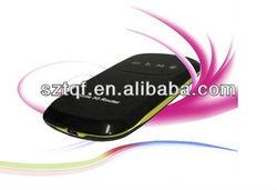 dual module 3G WCDMA & CDMA 3g smart router